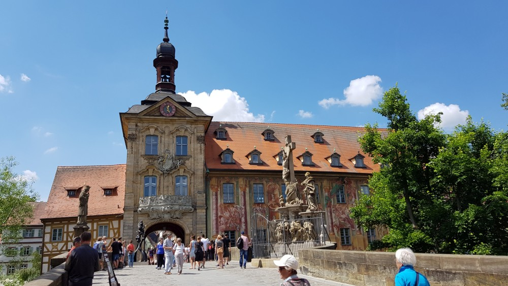 Wetter.Com Bamberg 7