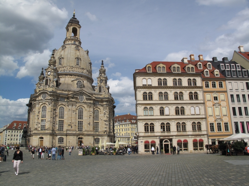dresden wetter 14 tage