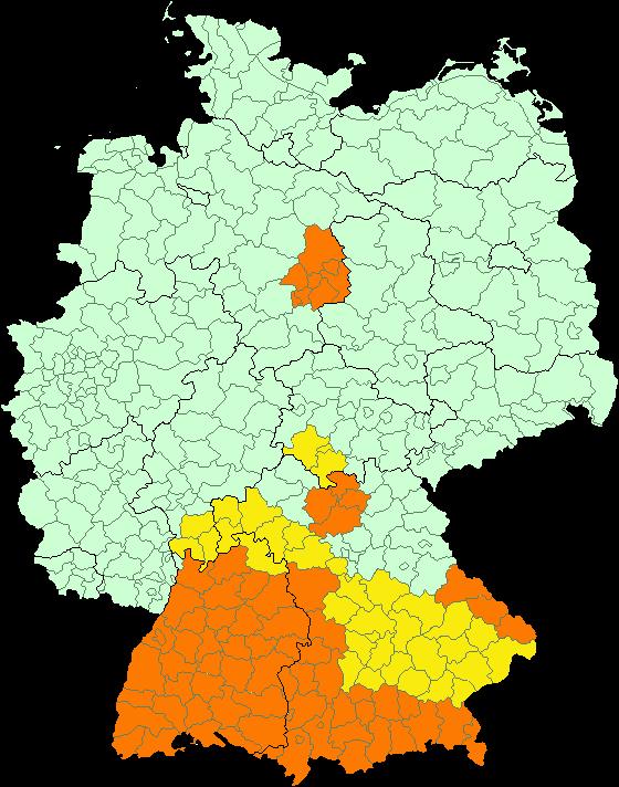 Partnersuche vogelsbergkreis