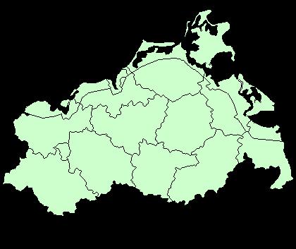 Wetterwarnungen Deutschland
