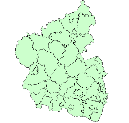Wetterwarnung Rheinland-Pfalz